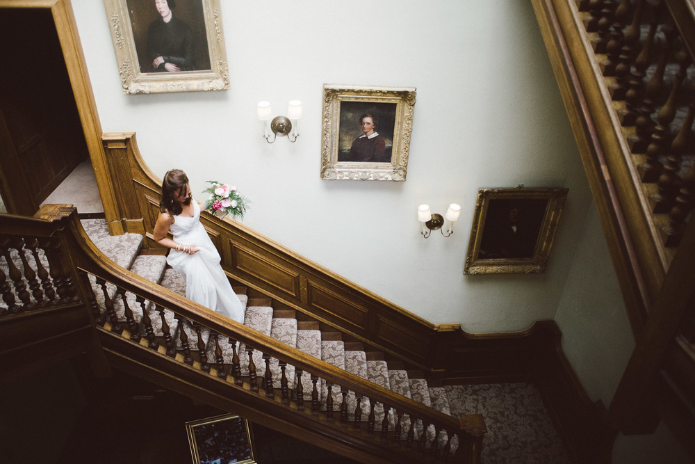 kelly mcallister photographer northern ireland vow renewal waterford castle -25.jpg