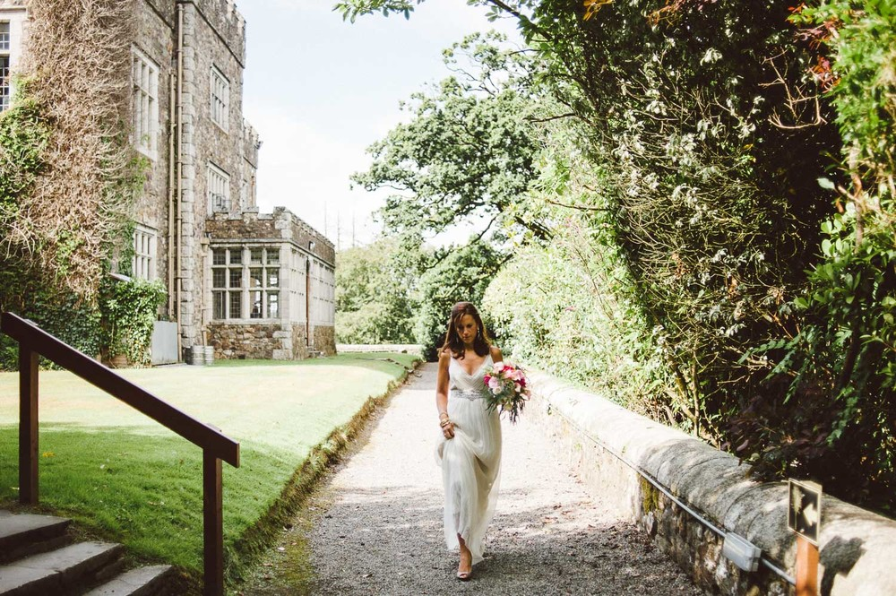 kelly mcallister photographer northern ireland vow renewal waterford castle -27.jpg