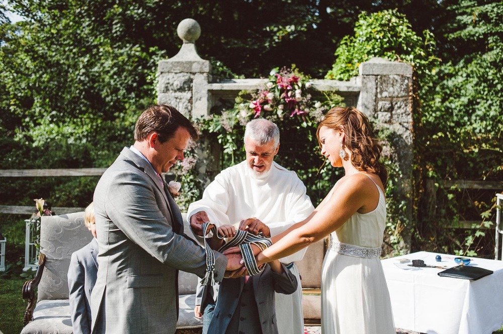 kelly mcallister photographer northern ireland vow renewal waterford castle -68.jpg