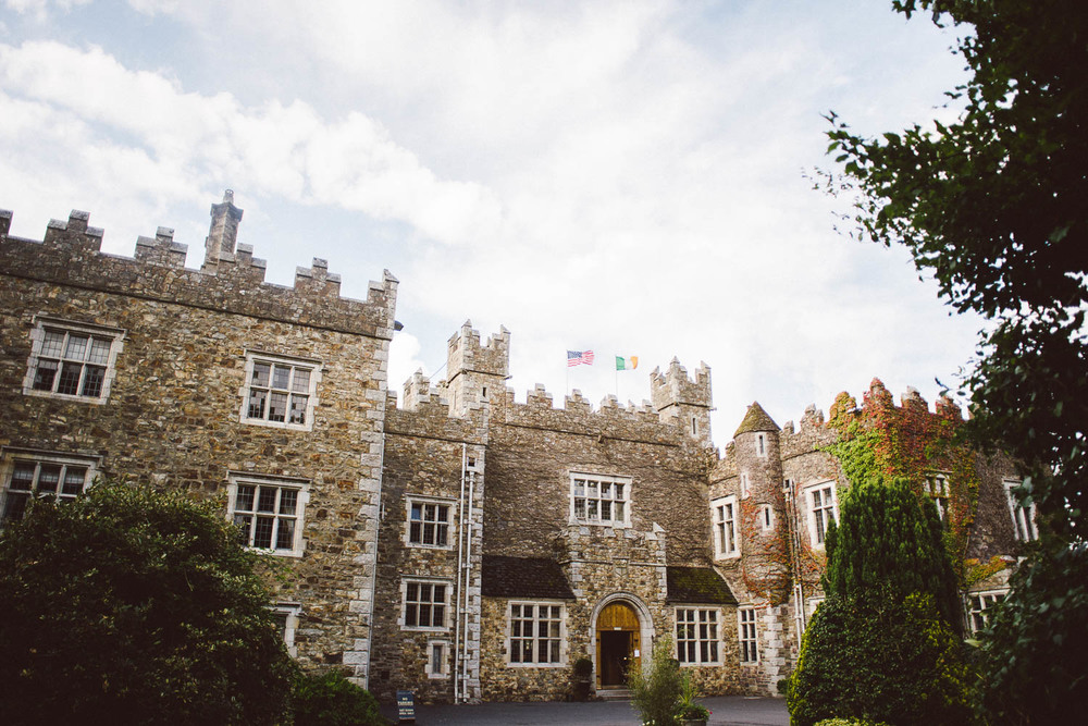 kelly mcallister photographer northern ireland vow renewal waterford castle -9-2.jpg