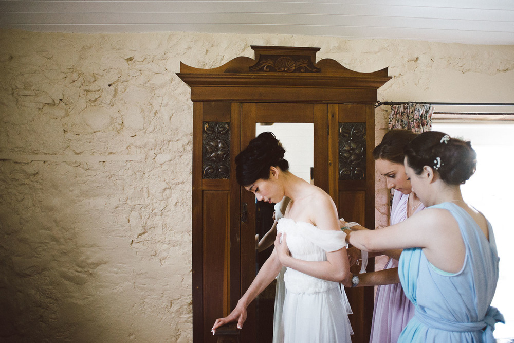 northern ireland wedding photographer -19.jpg