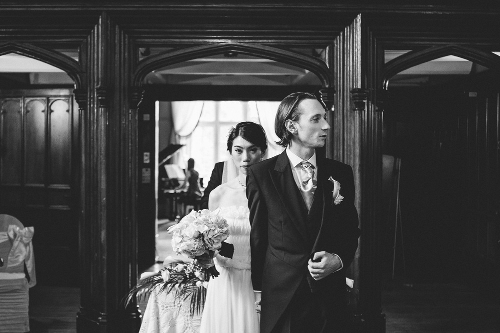 northern ireland wedding photographer -48.jpg