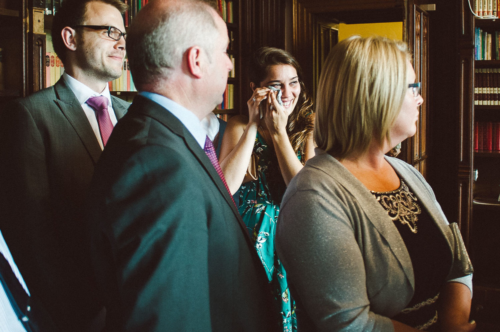 northern ireland wedding photographer -49.jpg