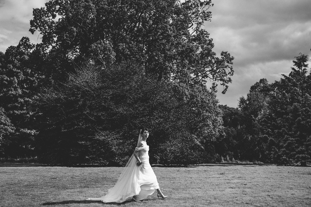 northern ireland wedding photographer -75.jpg