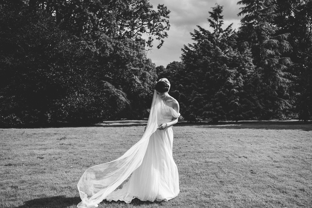 northern ireland wedding photographer -76.jpg
