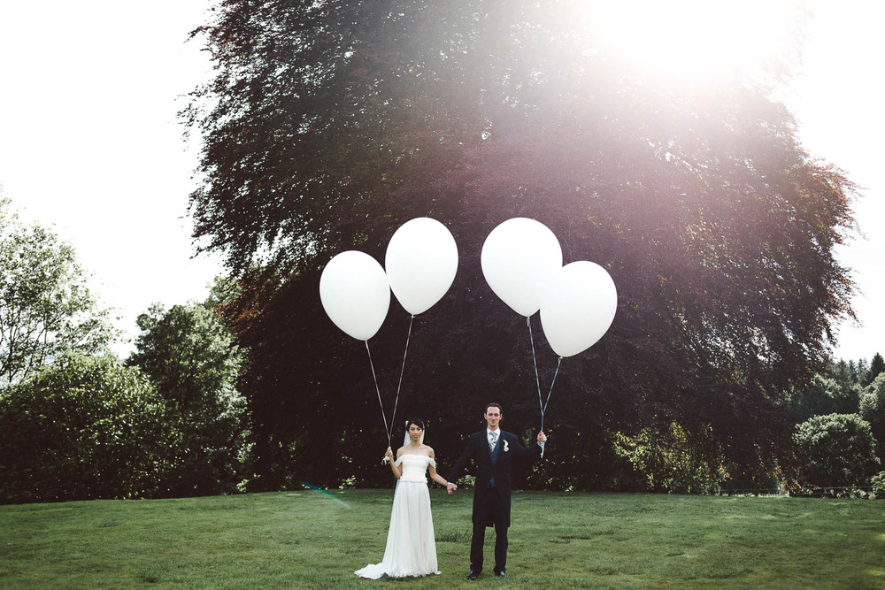 northern ireland wedding photographer -77.jpg