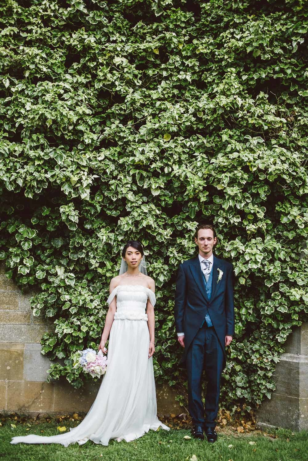 northern ireland wedding photographer -79.jpg