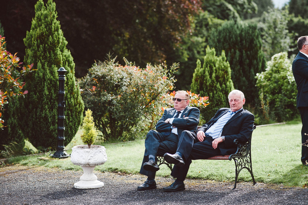 northern ireland wedding photographer -81.jpg