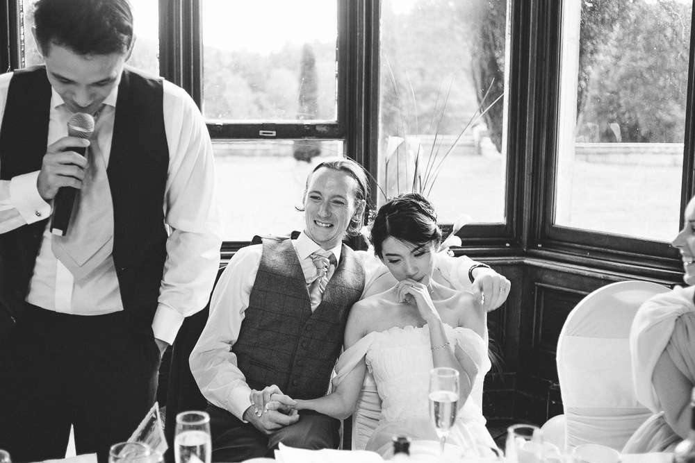 northern ireland wedding photographer -89.jpg