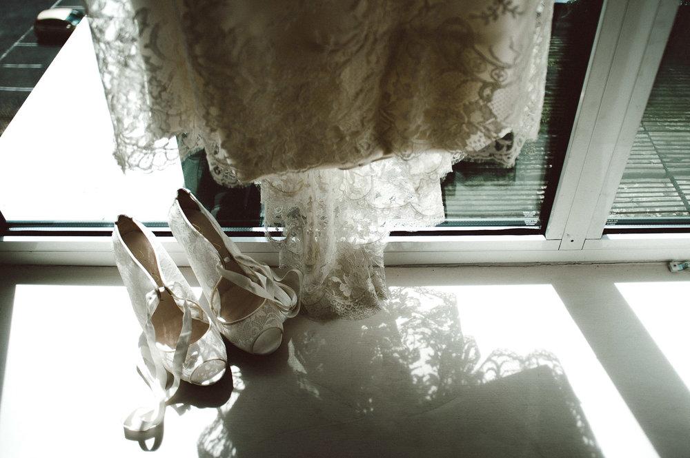 wedding photographer ireland dublin city wedding-1.jpg