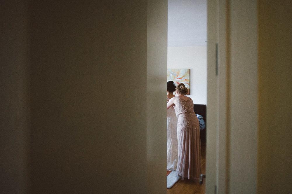 wedding photographer ireland dublin city wedding-4.jpg