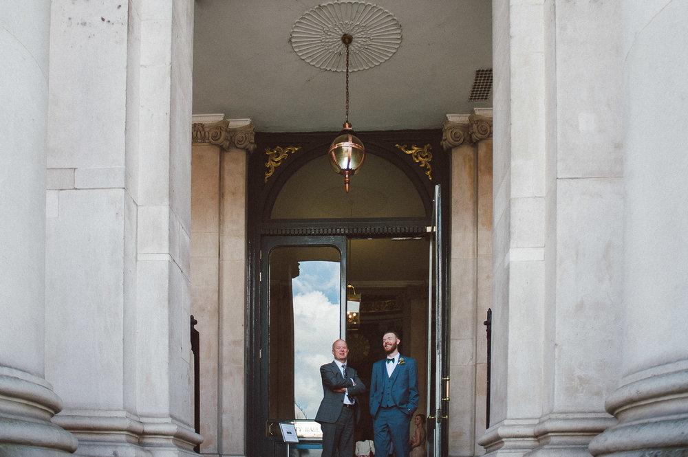 wedding photographer ireland dublin city wedding-6.jpg