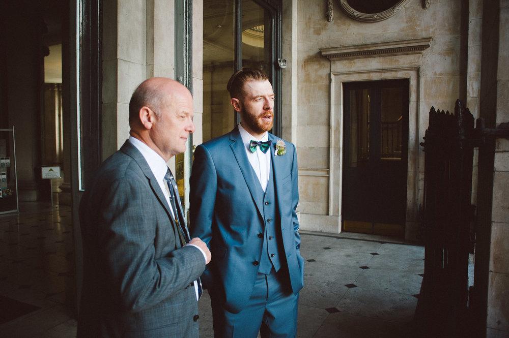 wedding photographer ireland dublin city wedding-7.jpg