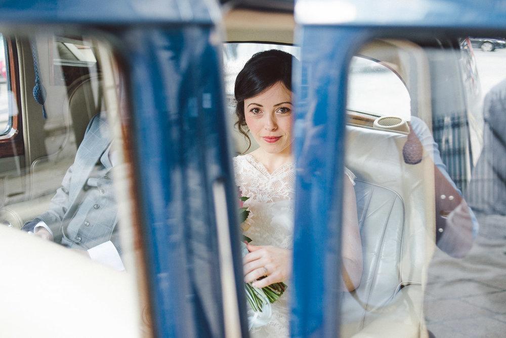 wedding photographer ireland dublin city wedding-10.jpg