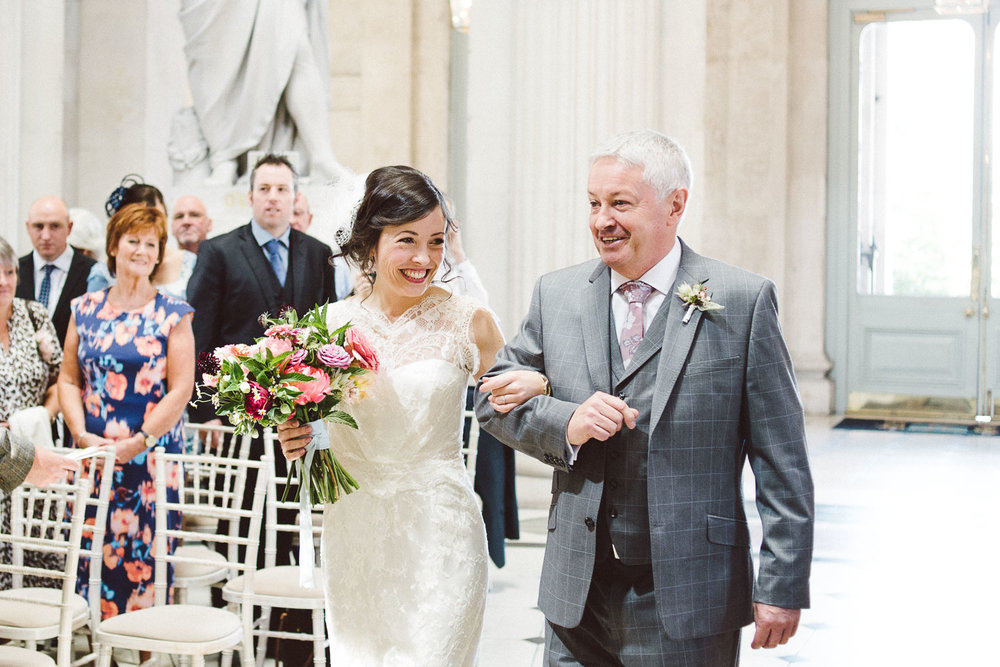 wedding photographer ireland dublin city wedding-13.jpg