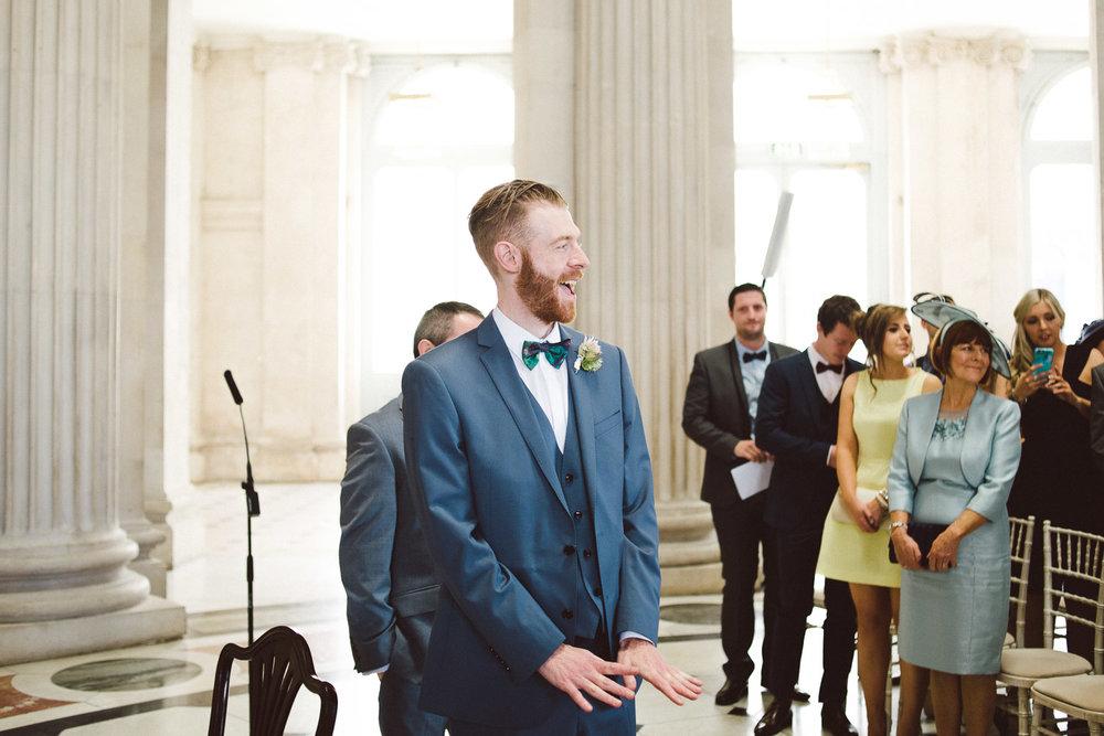 wedding photographer ireland dublin city wedding-12.jpg
