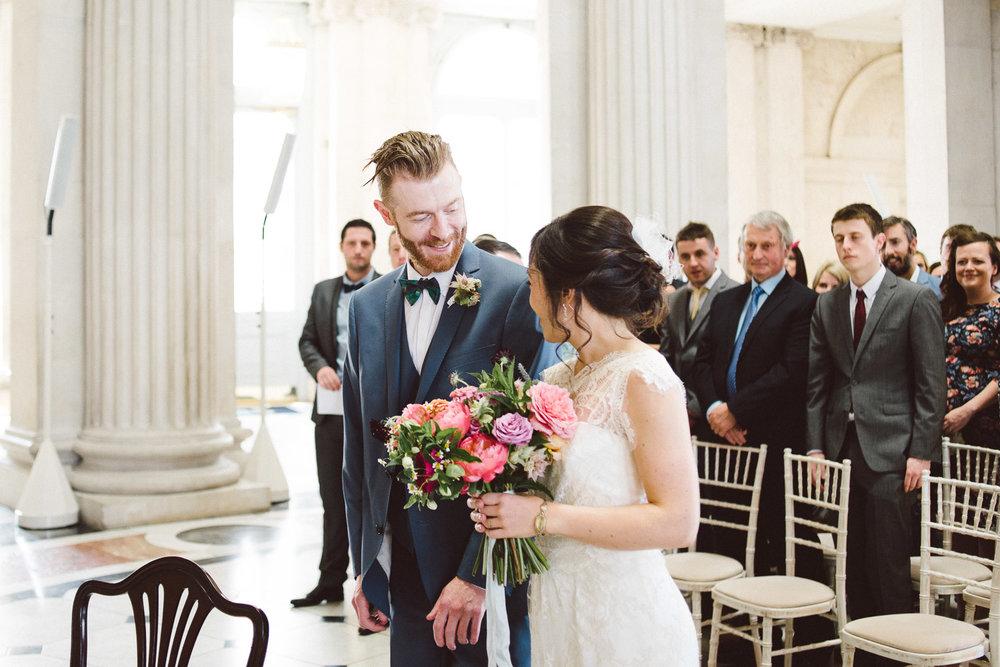 wedding photographer ireland dublin city wedding-14.jpg
