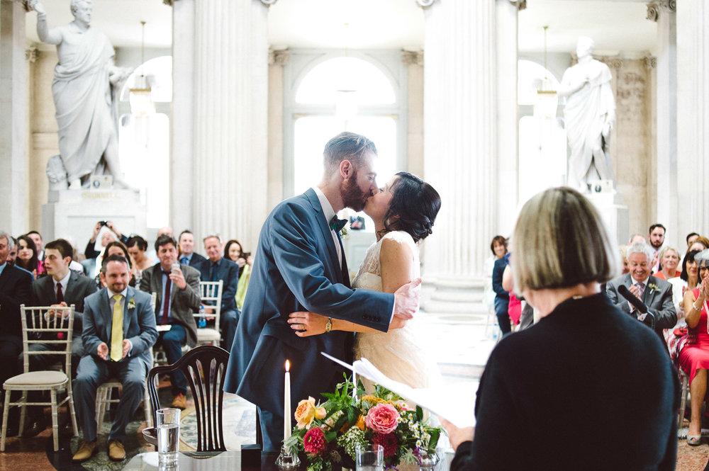 wedding photographer ireland dublin city wedding-16.jpg