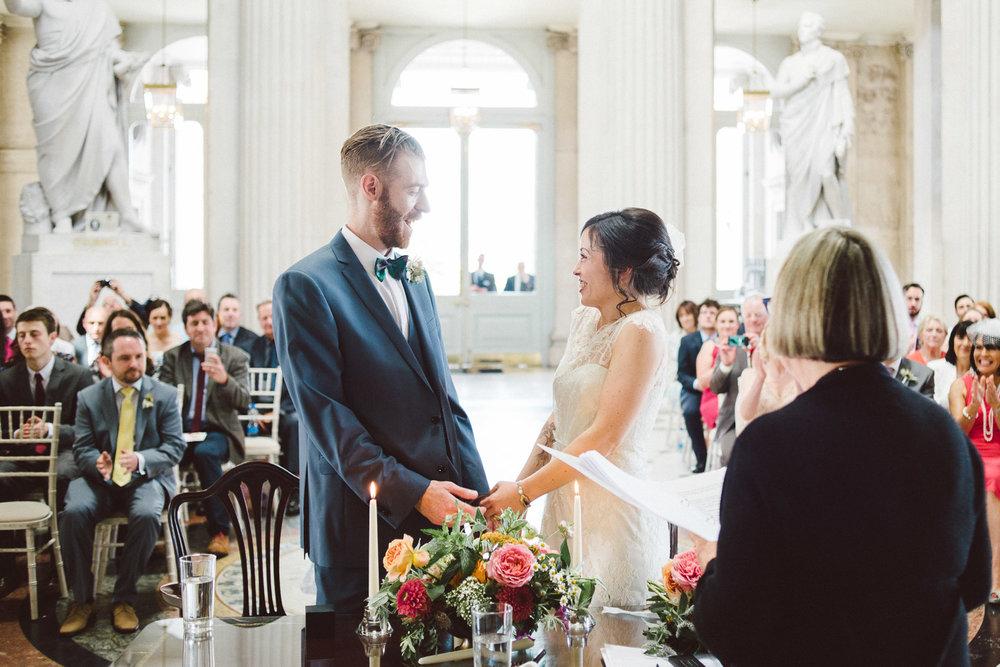 wedding photographer ireland dublin city wedding-15.jpg