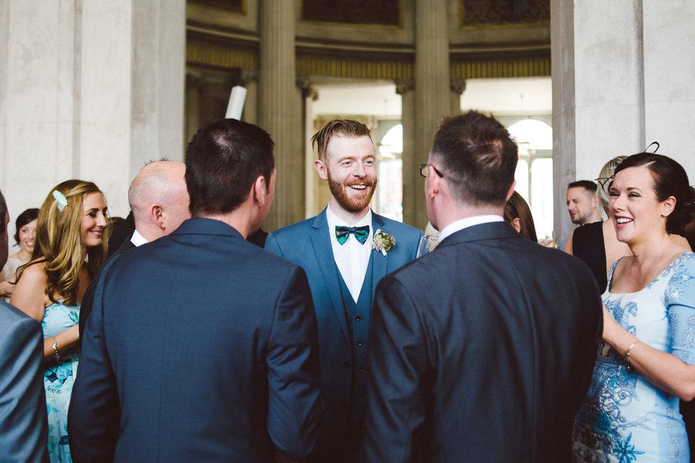 wedding photographer ireland dublin city wedding-17.jpg