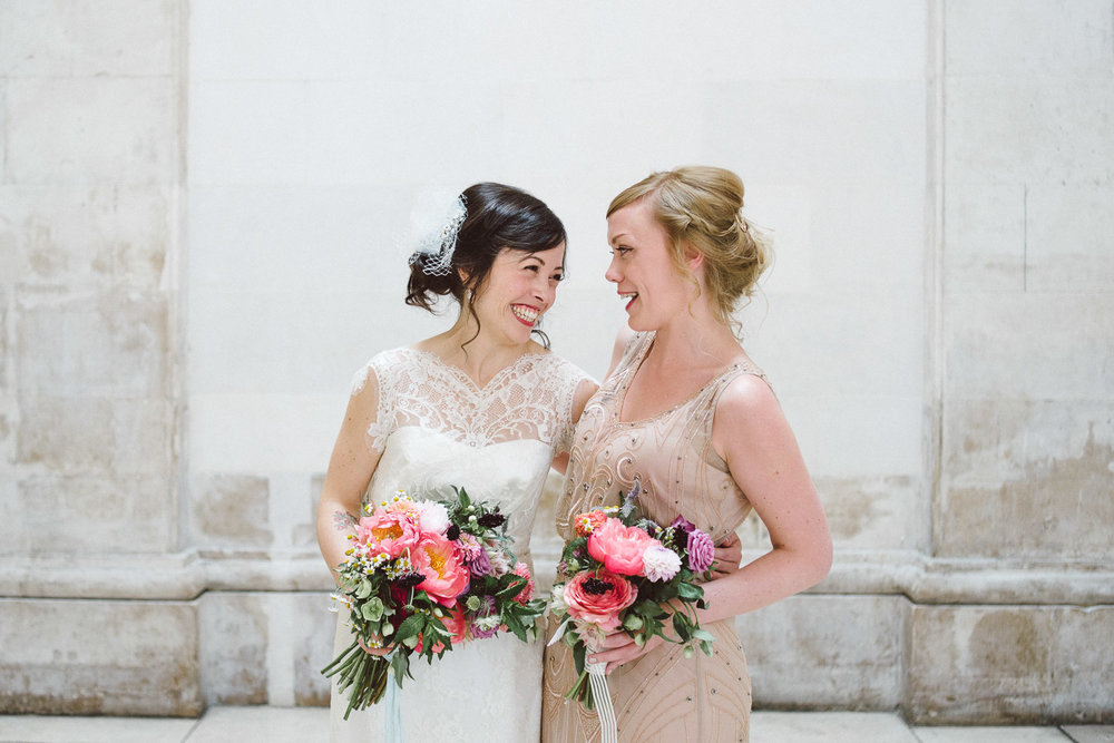 wedding photographer ireland dublin city wedding-18.jpg