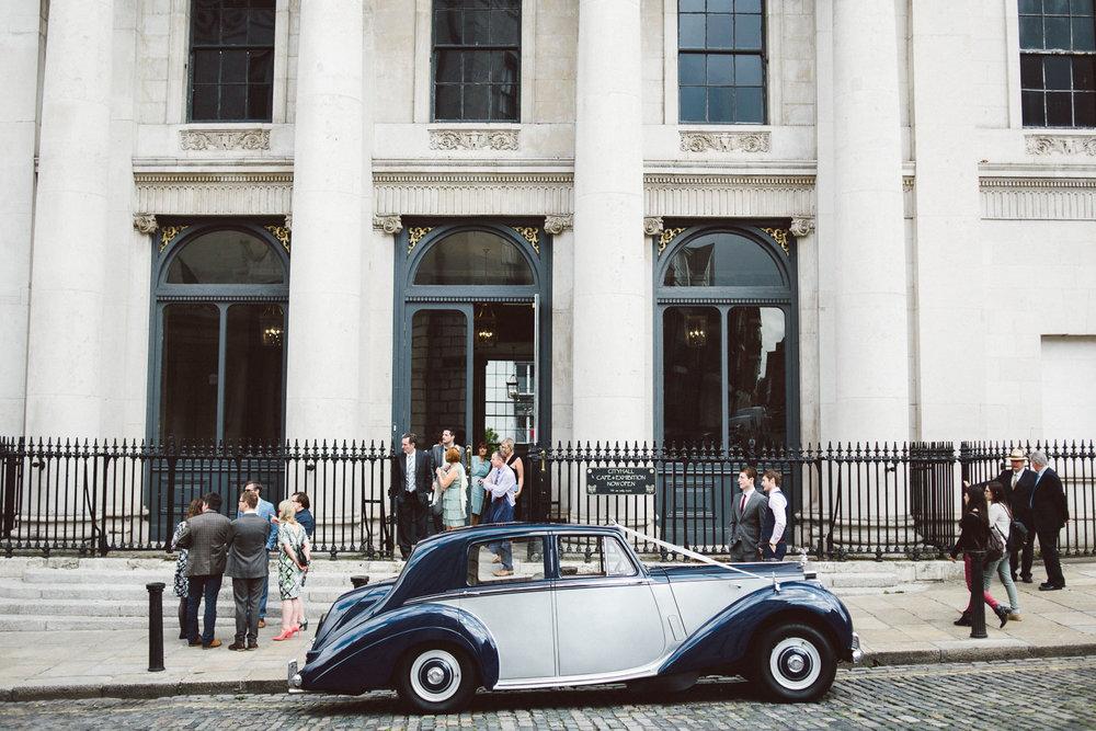 wedding photographer ireland dublin city wedding-20.jpg