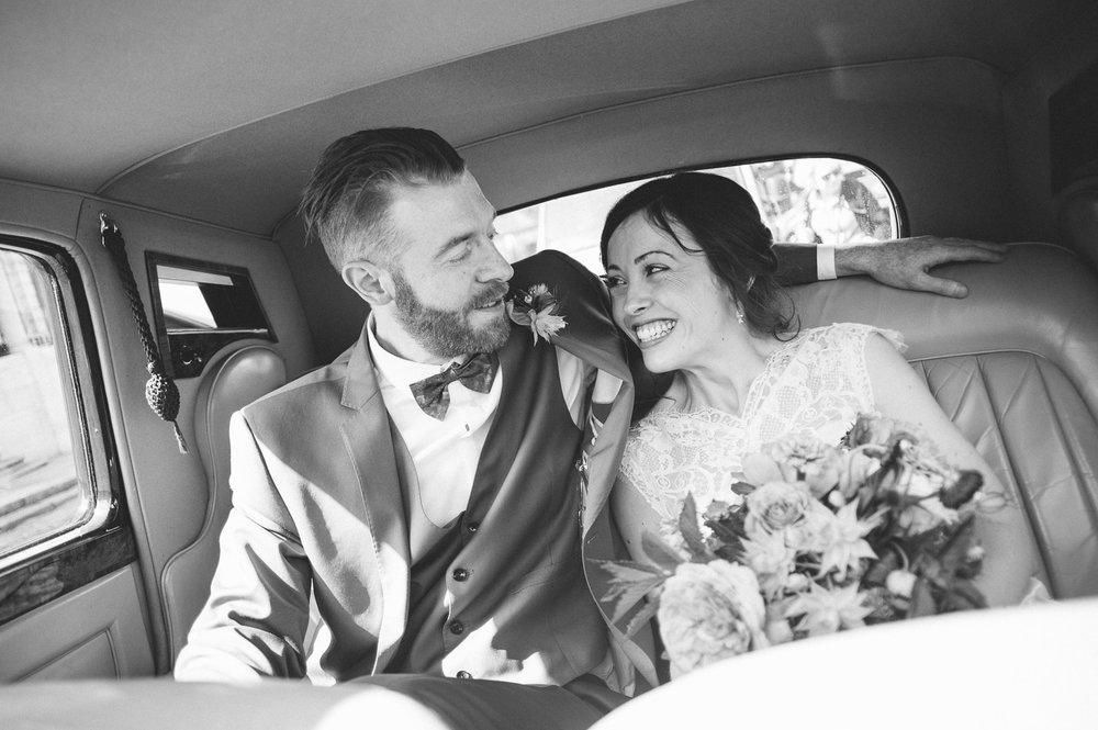 wedding photographer ireland dublin city wedding-22.jpg