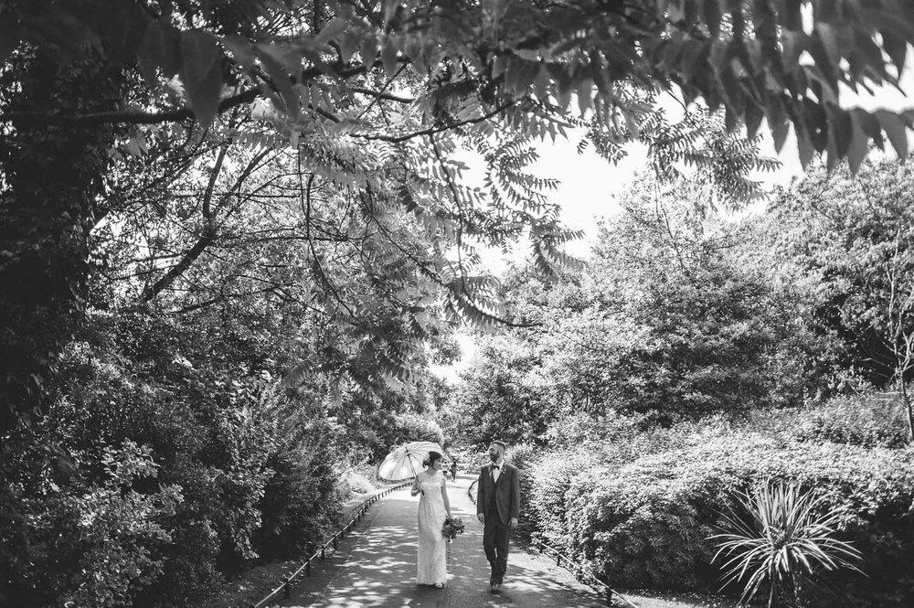 wedding photographer ireland dublin city wedding-24.jpg