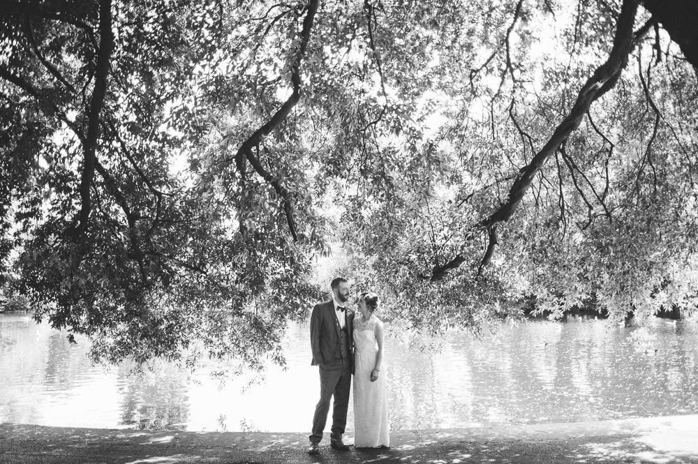 wedding photographer ireland dublin city wedding-26.jpg