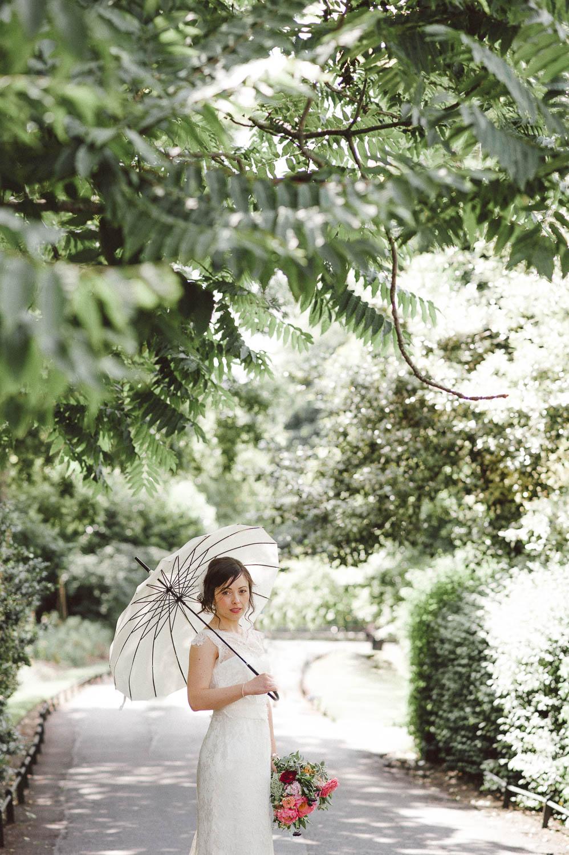 wedding photographer ireland dublin city wedding-25.jpg