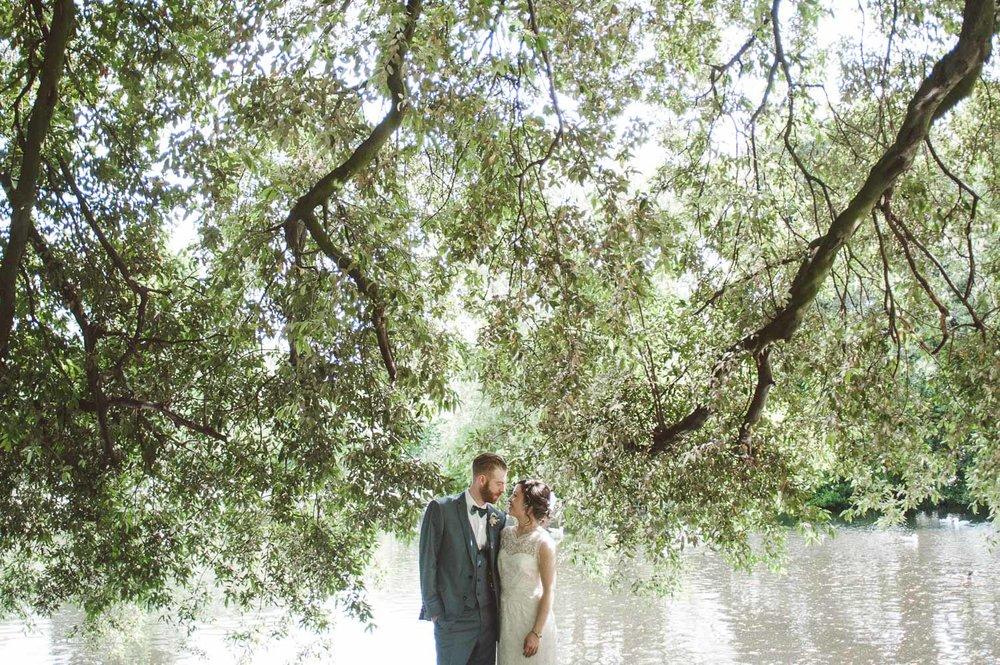 wedding photographer ireland dublin city wedding-27.jpg