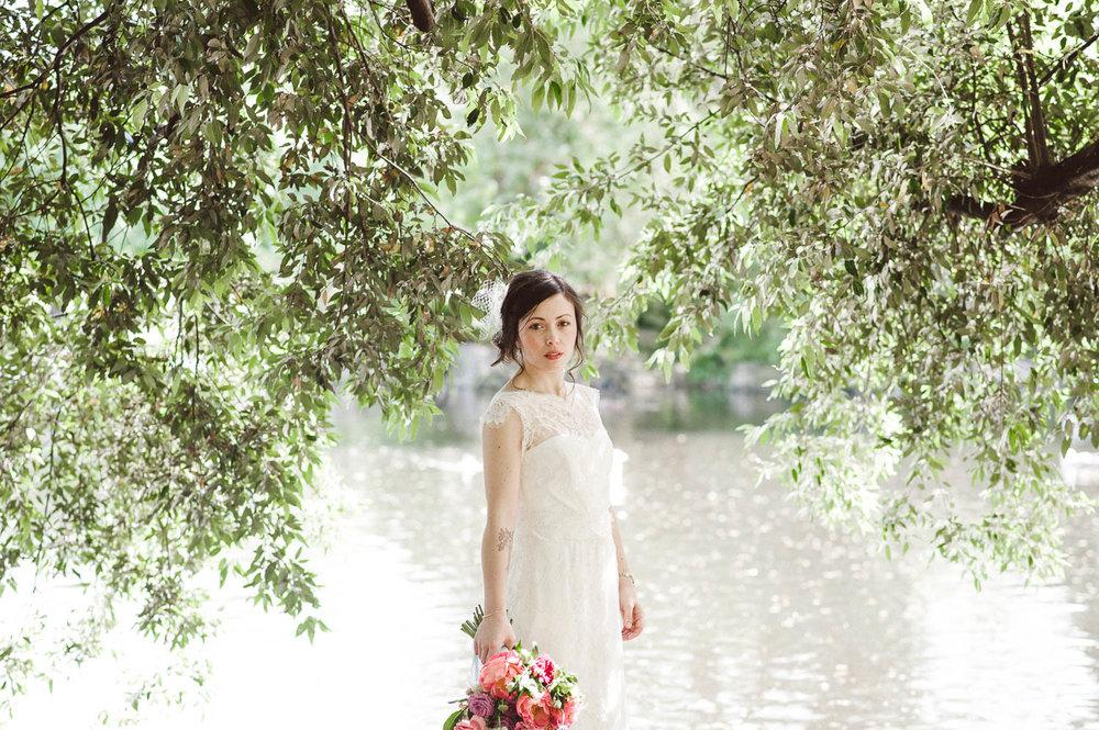 wedding photographer ireland dublin city wedding-28.jpg