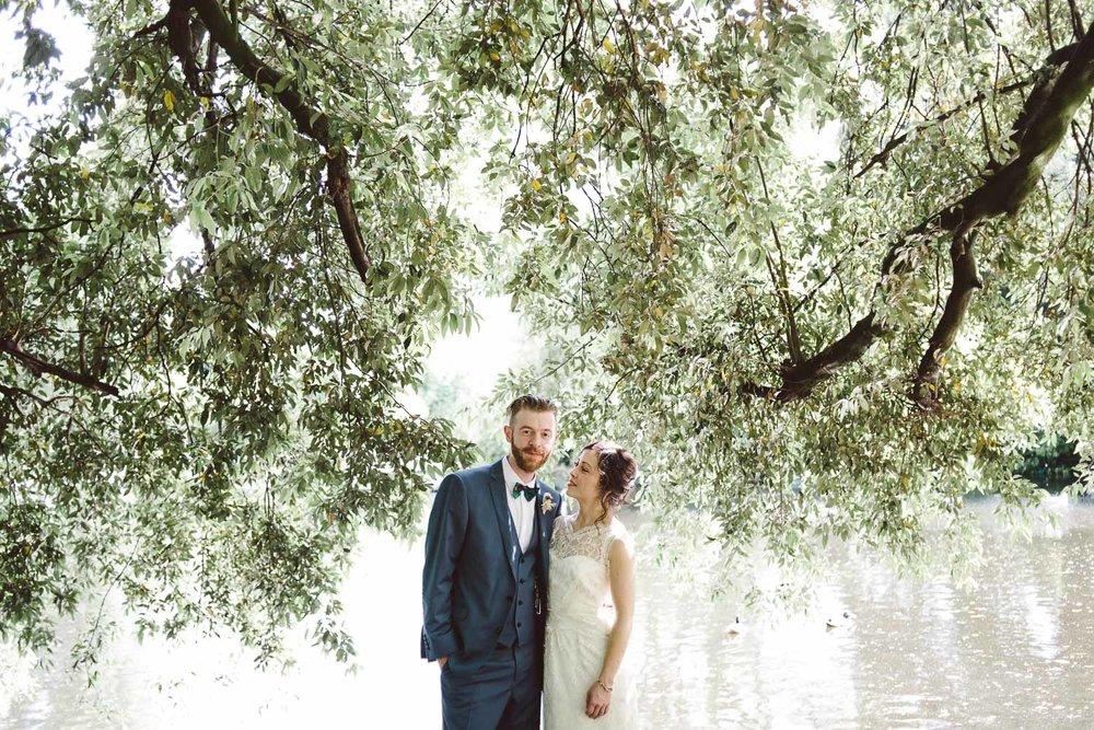 wedding photographer ireland dublin city wedding-30.jpg