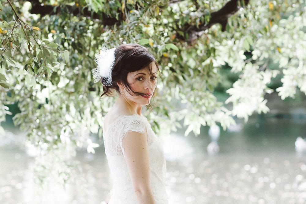 wedding photographer ireland dublin city wedding-31.jpg
