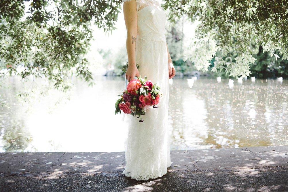wedding photographer ireland dublin city wedding-32.jpg