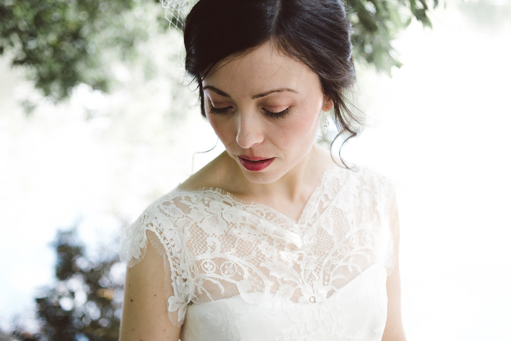 wedding photographer ireland dublin city wedding-34.jpg