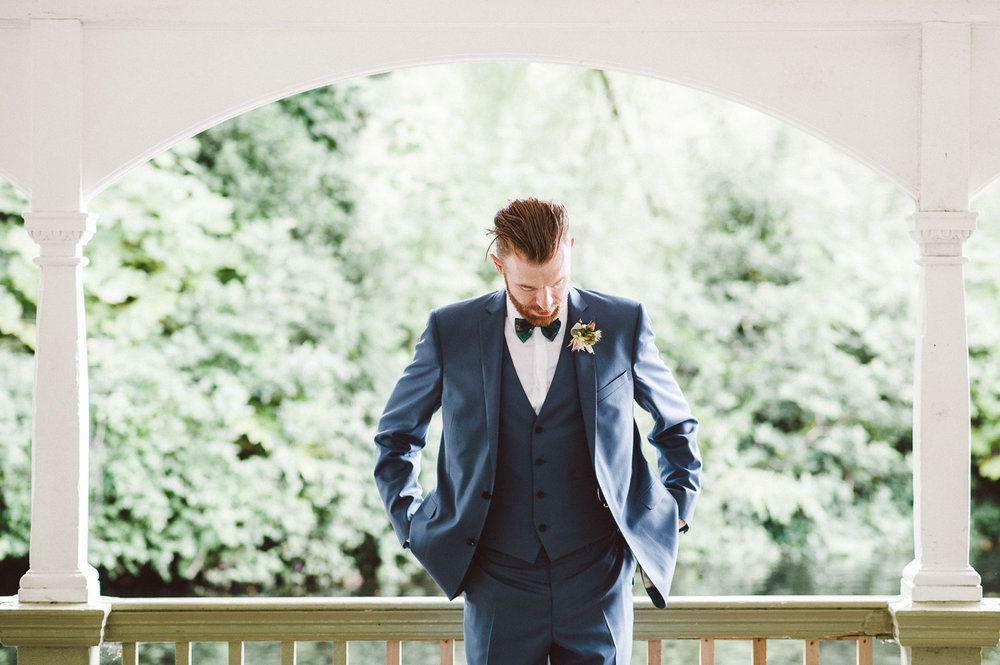 wedding photographer ireland dublin city wedding-35.jpg