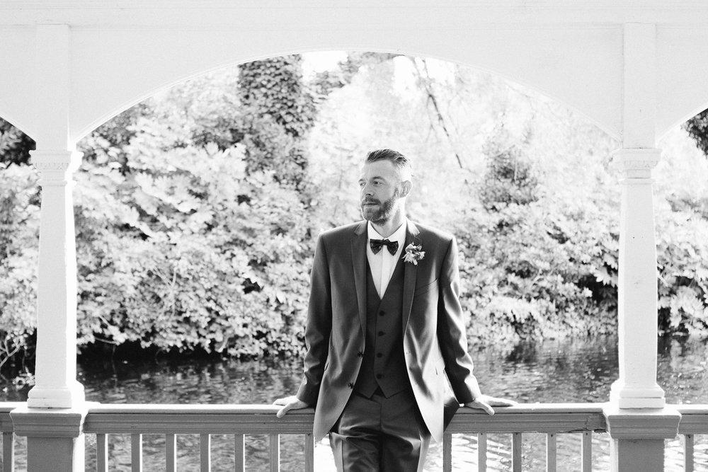 wedding photographer ireland dublin city wedding-37.jpg