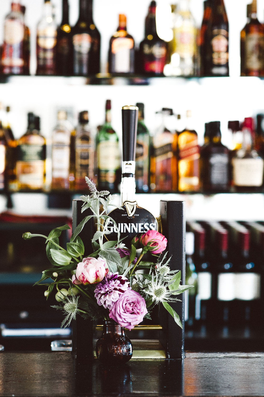 wedding photographer ireland dublin city wedding-49.jpg
