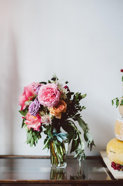 wedding photographer ireland dublin city wedding-50.jpg