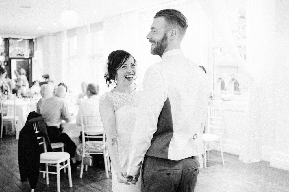 wedding photographer ireland dublin city wedding-53.jpg