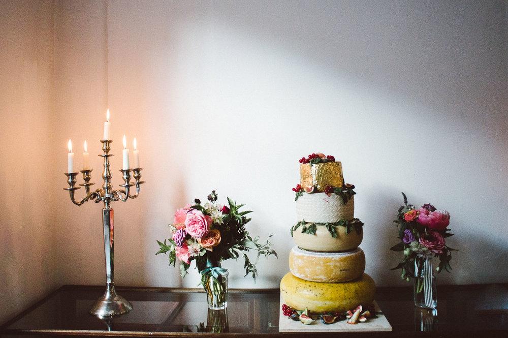 wedding photographer ireland dublin city wedding-52.jpg