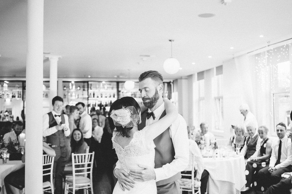 wedding photographer ireland dublin city wedding-54.jpg