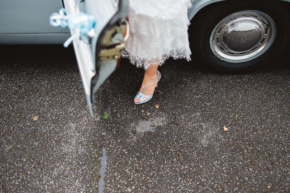 Ireland wedding boho wedding festival wedding-10.jpg