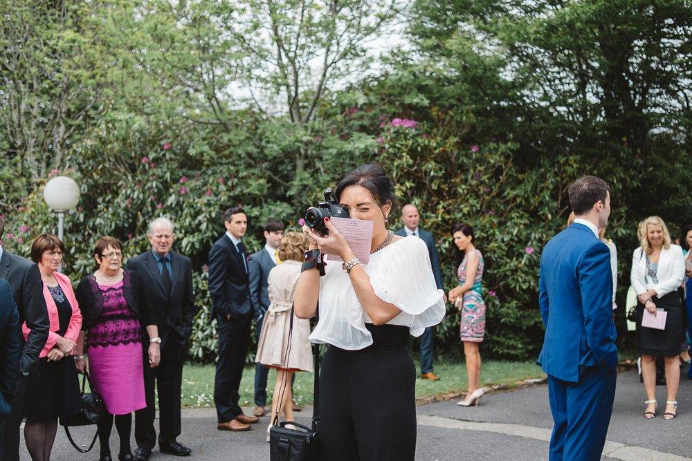 Ireland wedding boho wedding festival wedding-19.jpg