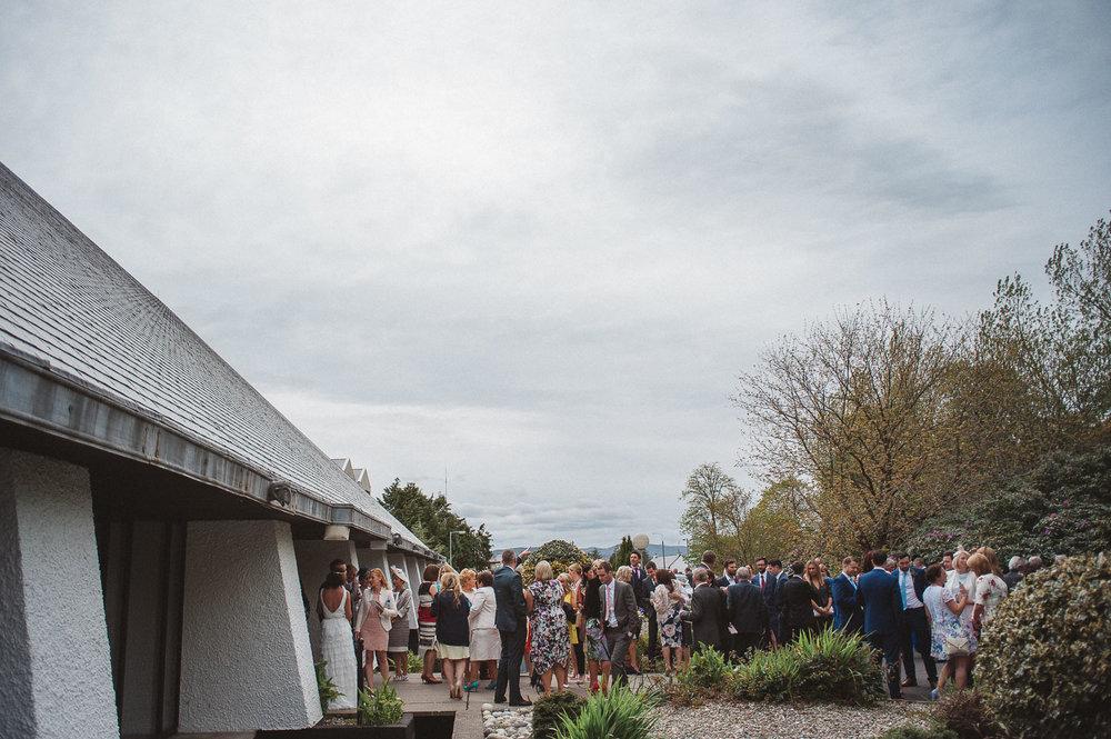 Ireland wedding boho wedding festival wedding-20.jpg