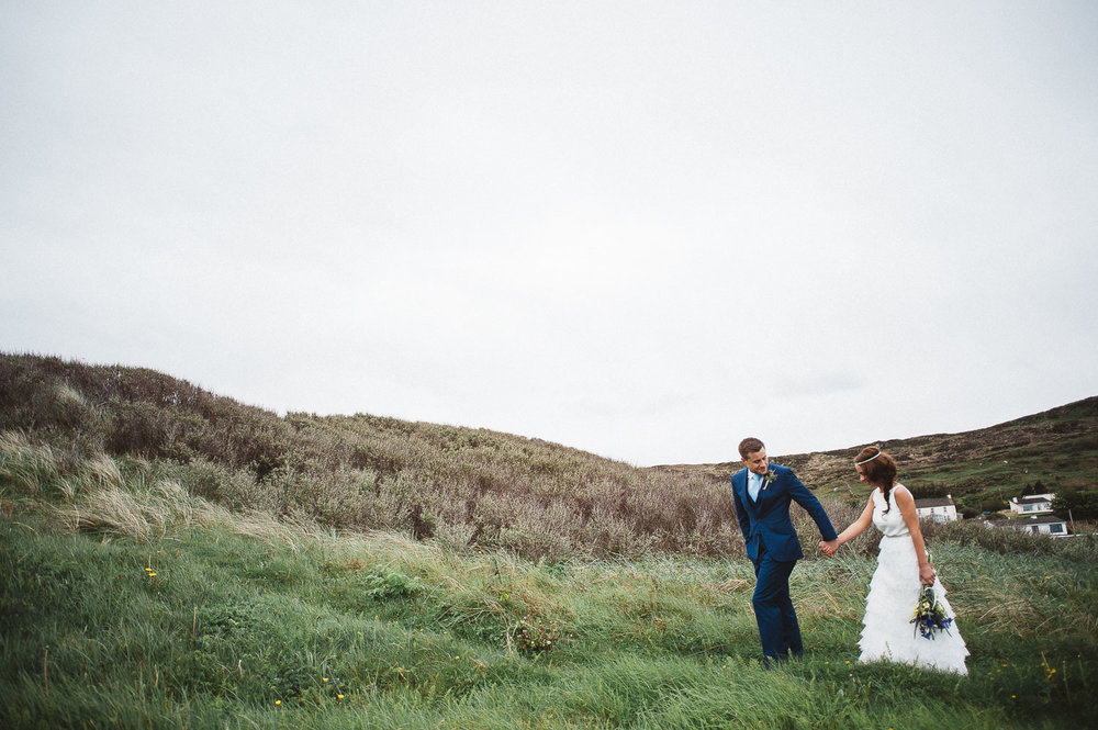 Ireland wedding boho wedding festival wedding-23.jpg