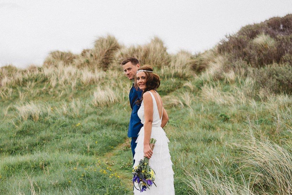 Ireland wedding boho wedding festival wedding-25.jpg