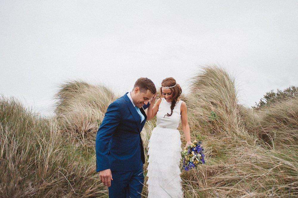 Ireland wedding boho wedding festival wedding-26.jpg