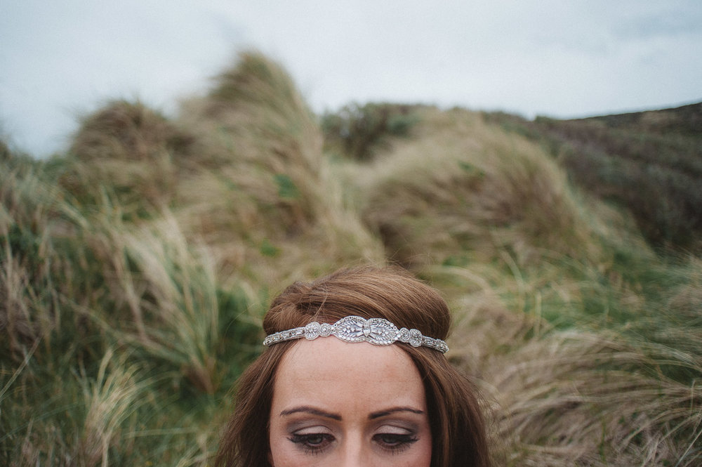 Ireland wedding boho wedding festival wedding-27.jpg